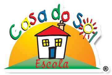 Escola Casa do Sol